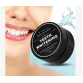 Nature Activated Charcoal Teeth Whitening Powder Coffee Tea Stains of Smoking Removal Deeply Cleaning Oral Hygiene Care Natural Organic Activated Charcoal Bamboo Toothpaste BUY1-GET110060