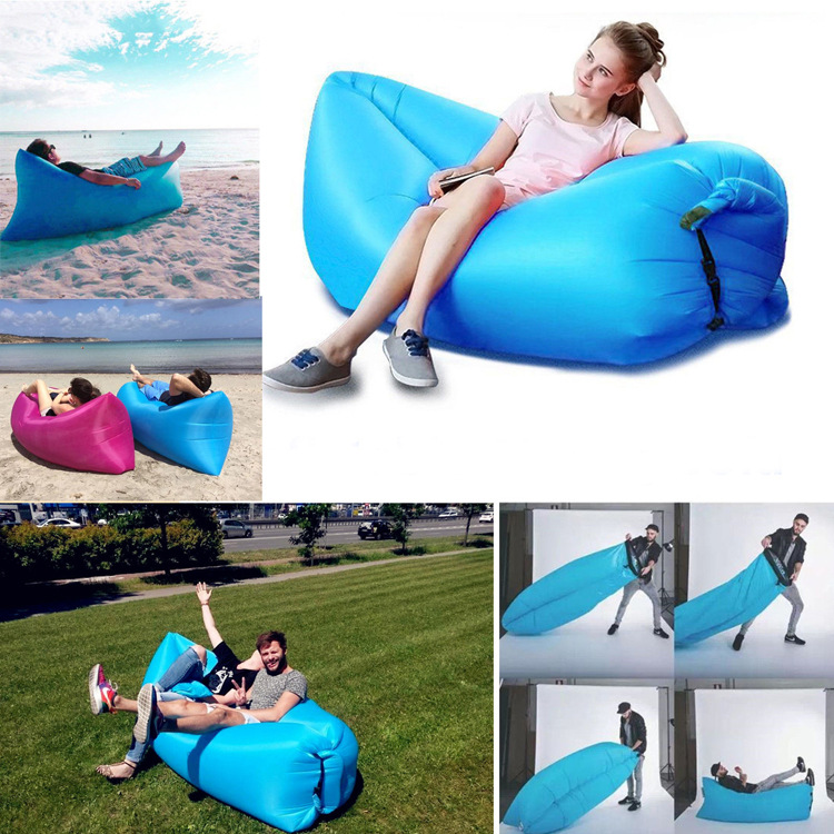 Image result for inflatable sofa