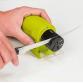 Multi-Sharp - Professional Multifunction Sharpener Electric Knife Sharpener New Multifunctional Cordless Power Sharpening Motorized Knife Sharpener Electric Grinding Tool10018