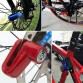 Universal Anti theft Disk Disc Brake Rotor Lock For Scooter Bike Motorcycle Safety Lock For Scooter Motorcycle Bicycle Safety10008