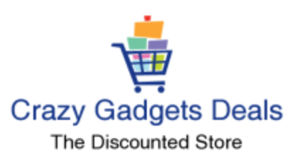 Crazy Gadgets Deals